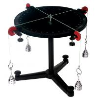 Arco Force Table
