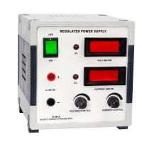 Arco Regulated Power Supply DC