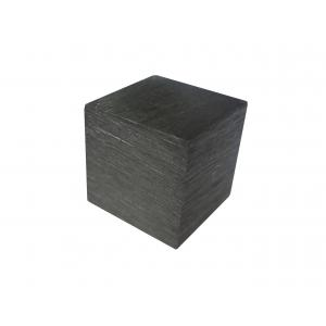 Arco Cubes Metal/Non Metal, Lead