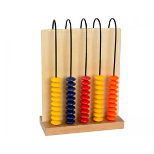 Arco Abacus-6 Rows