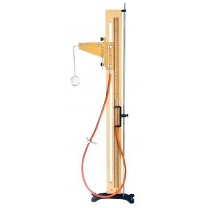 Arco Boyle's Law / Charle's Law Apparatus Combined