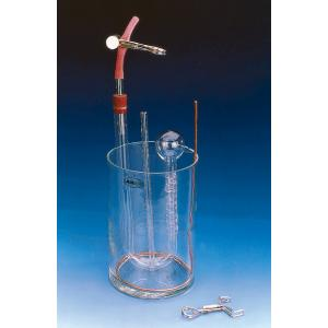 Arco Charle's Law Apparatus