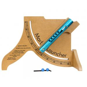 Arco Marble Launcher