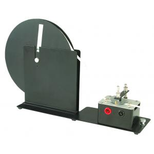 Arco Paper Roll For Ticker Tape Timer