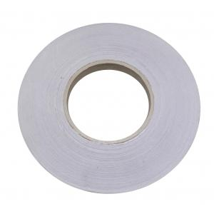 Arco Paper Tape Roll, For Ticker Tape Timer
