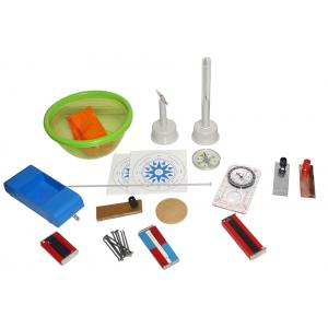 Arco Kit for Magnetism Experiments