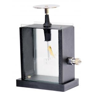 Arco Gold Leaf Electroscope