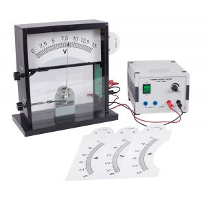Arco Demonstration Meter Kit