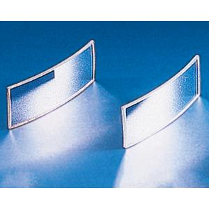 Arco Cylindrical Mirror,Glass, Concave