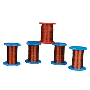 Arco Enameled Copper Wire, 18 SWG, 500g