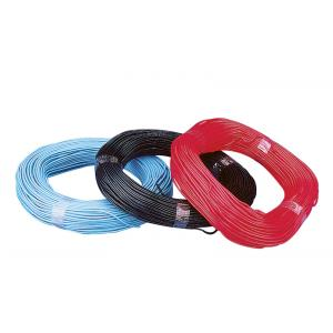 Arco Copper Wire, Flexible