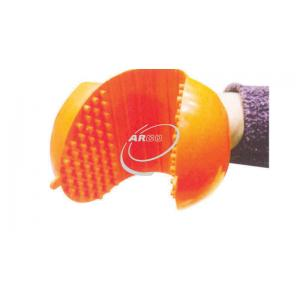 Arco Hand Protector