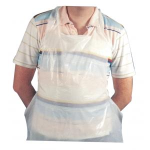 Arco Aprons, Disposable