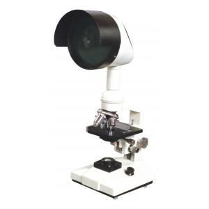 ARCO PROJECTION MICROSCOPE, MODEL PM-99