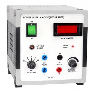 Arco Regulated Power Supply AC/DC