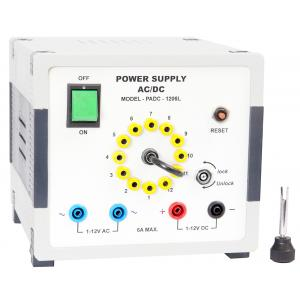 Arco Power Supply AC/DC PADC